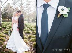 The WorkSHOP : February 2015 - Jasmine Star Blog