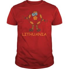 Lithuania Soccer Fun Champion Statement Ego Comic  Mens Premium TShirtMJHYZLL #gift #ideas #Popular #Everything #Videos #Shop #Animals #pets #Architecture #Art #Cars #motorcycles #Celebrities #DIY #crafts #Design #Education #Entertainment #Food #drink #Gardening #Geek #Hair #beauty #Health #fitness #History #Holidays #events #Home decor #Humor #Illustrations #posters #Kids #parenting #Men #Outdoors #Photography #Products #Quotes #Science #nature #Sports #Tattoos #Technology #Travel #Weddings…