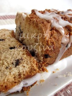 Banana Bread, Muffins, Food And Drink, Snacks, Desserts, Cakes, Kids, Tailgate Desserts, Young Children