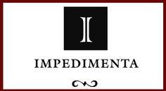 http://impedimenta.es/portada.php