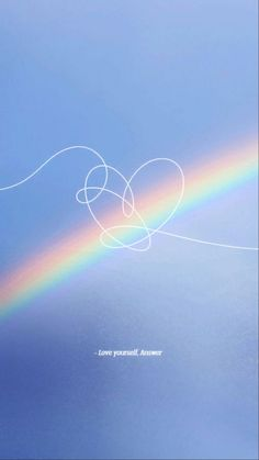 samsung wallpaper bts BTS Wallpaper Love Yourself Answer Bts Backgrounds, Cute Wallpaper Backgrounds, Pretty Wallpapers, Aesthetic Iphone Wallpaper, Bts Wallpaper Lyrics, Army Wallpaper, Galaxy Wallpaper, Wallpaper Samsung, Inspirational Phone Wallpaper