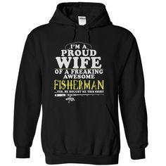 https://www.sunfrog.com/Im-proud-Wife-of-Fisherman-Black-Hoodie.html?41868