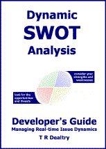 Dynamic SWOT Analysis Swot Analysis, Curriculum, Chart, Resume, Teaching Plan