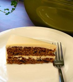 This cake will really get you going! Prune Cake, Prune Recipes, Pitted Prunes, Afternoon Tea Cakes, Walnut Cake, Sweet Cakes, Baked Goods, Cake Recipes, Deserts