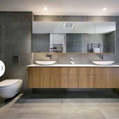 Make your bathroom shine with the Marblo oval countertop basins. Custom Kitchens, Luxury Kitchens, Bathroom Photos, Bathroom Vanities, Bathroom Showrooms, Bathroom Inspiration, Bathroom Inspo, Bathroom Ideas, Bathroom Design Luxury