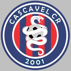 Sports Logo, Chicago Cubs Logo, Football Team, Fifa, Team Logo, San, Logos, Basketball, Soccer