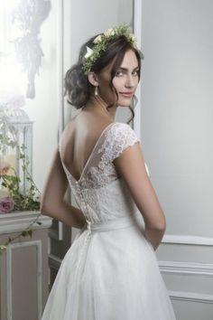 lillian-west-wedding-dresses-2016-04