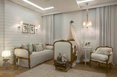 Texturas, cores intensas e mix de materiais são destaques nas paredes da Casa Cor MT - Casa e Decoração - UOL Mulher