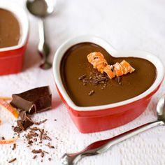 12 Seriously Sensational Chocolate Desserts