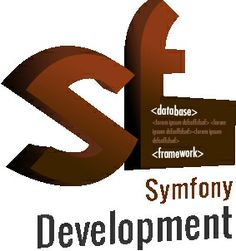 "Read our new blog - "" The Joy Of Developing With Symfony Development ~ ExpertsFromIndia "" 