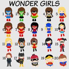 Personalizar su habitación de las niñas poco con esta impresión de nombre de SuperGirl. Estas divertidas nombre signos están hechos de impresiones 4 x 6, 5 x 7 o 8 x 10. Un gran recuerdo para es habitación de los niños. Seleccione el número correcto de las letras en el cuadro desplegable. Durante la comprobación por favor incluir en las notas al vendedor: -Nombre del niño -Opción de Super Girl para cada letra -Opción de fondo para cada letra * Individual 4 x 6, 5 x 7 o 8 x 10 grabados…