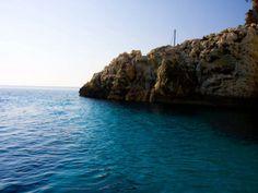 Türkisblaues Meer! Idyllischer Badeurlaub auf der Insel Paxos!