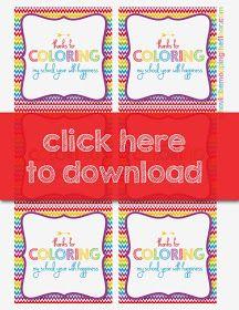 Skittles Teacher Gift and free printable #VIPFruitFlavors #CollectiveBias #shop