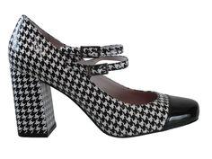 Sarah's Style, RRP$179