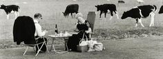 Only in England: Photographs by Tony Ray-Jones and Martin Parr - exhibition at the Science Museum Martin Parr, Garry Winogrand, Henri Cartier Bresson, Robert Frank, Richard Avedon, Old Photos, Vintage Photos, Vintage Photographs, Vintage Ads