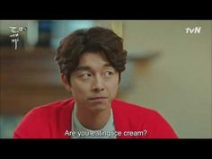 [ENGSUB] GOBLIN FUNNY MOMENTS EP.3 - EP.6 도깨비 3~6회 - YouTube