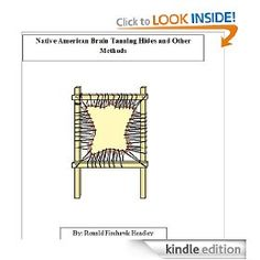 How to Tan Hides the Native American way as well as other methods for preserving hides with and without hair on Tanning Deer Hide, Tanning Hides, How To Tan, Raising Rabbits, Primitive Survival, Native Design, Nativity Crafts, Diy For Men, Deer Hunting