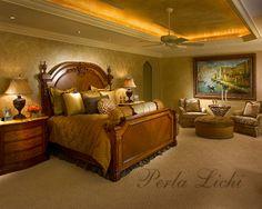 Bed Wide