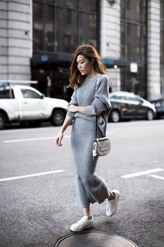d1386375b258 Fashion Blogger Styles And Outfits (9) Herbst Winter