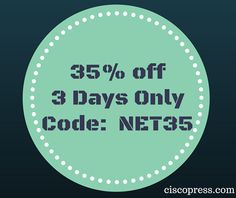 55 best promotions offers images on pinterest promotion 0ed718167a7622432f659bafd7afa816 three days g fandeluxe Gallery