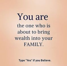 Spiritual Awakening Quotes, Spiritual Words, Spiritual Wisdom, Spiritual Meditation, Manifestation Law Of Attraction, Law Of Attraction Affirmations, Live Your Truth, Money Affirmations, Secret Law Of Attraction
