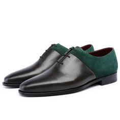 (167.00$)  Watch more here - http://aizm7.worlditems.win/all/product.php?id=32762766891 - TERSE_Factory to customer genuine leather oxfords men shoes goodyear welted luxury suede leather dress shoes engraving service