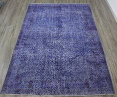 Best Totally Free navy Turkish Rugs Tips The information gap between buyer and seller is really as wide since the Grand Canyon. In this guide Bohemian Rug, Boho, Floor Rugs, Vintage Rugs, Wool Rug, Area Rugs, Blue Rugs, Carpet, Turkish Rugs