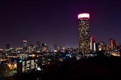 Johannesburg Skyline, Pretoria, Travel Companies, Travel Planner, Rest Of The World, South Africa, Landscape Photography, Cities, Tourism