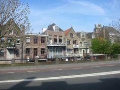4  de Kleine Kalkstraat 2007