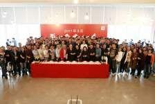 Xiaomi установила рекорд продаж смартфонов    Xiaomi записала на свой счёт очередной рекордный для себя показатель, которого ей удалось добиться по итогам прошлого сентября. Китайский производитель в обозначенный 30-дневный период смог реализовать 10 млн смартфонов. Такой объём отгруженной мобильной электроники стал для Xiaomi лучшим достижением за всю историю существования бренда и поводом для организации праздничного мероприятия.    Подробно…