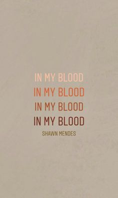 #shawnmendes #wallpaper #background (@shawnwallpaper - ig)