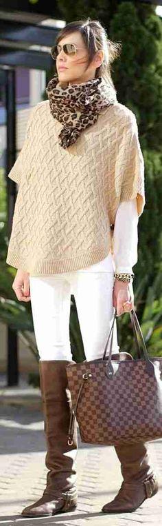 Louis Vuitton Outlet Online Louis Vuitton Handbags #lv bags#louis vuitton#bags