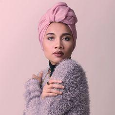 Singer Yuna