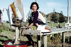 Whale Rider - Publicity still of Keisha Castle-Hughes Keisha Castle Hughes, Whale Rider, Maori Symbols, Movie Pic, Camera Shots, Video Film, Films, Movies, Suzy