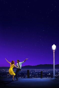 Prepare to have your La La Land loving minds be blown. (Warning: SPOILERS AHEAD)