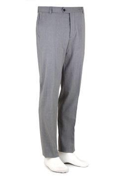 Pantalón P1R 5650 GRIS Outlet, Pajama Pants, Pajamas, Sweatpants, Fashion, Trousers, Grey, Sleep Pants, Moda