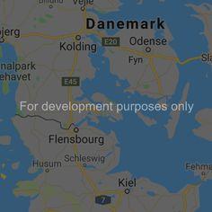 De Copenhague à Aarhus, un road trip au Danemark - Carigami Aarhus, Odense, Denmark, Europe, Map, Copenhagen, Vacation, Scandinavian, Travel
