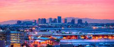 Are you looking to sell your house fast in Phoenix? We Buy Houses in Phoenix and all over Arizona fast for cash! Give us a call today at [phone]! Sell My House Fast, Selling Your House, Perfect Image, Perfect Photo, Love Photos, Cool Pictures, We Buy Houses, University Of Arizona, New York Skyline