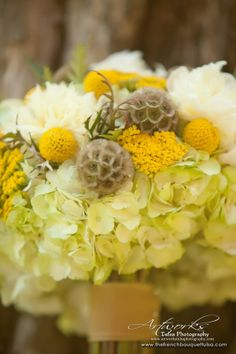 yellow bridal bouquets - Căutare Google