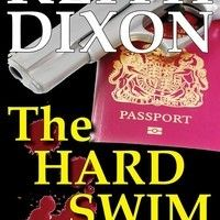 The Hard Swim by The Booktrap on SoundCloud