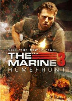 El Marine 3 - online 2013