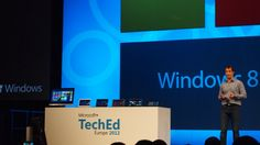 Microsoft: tablets will outsell desktops next year   Microsoft clear about tablet potential for Windows 8, which it says is a 'generational change' for Windows. Buying advice from the leading technology site