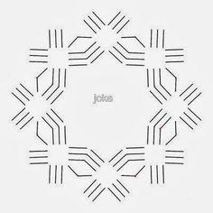 patroon14.jpg