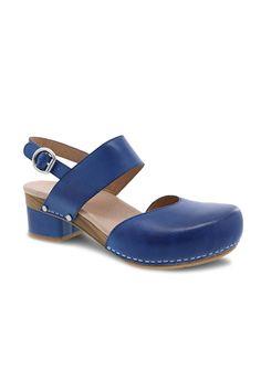 688e4139e240 Brighten up your wardrobe. Shop Malin now! Dansko Shoes