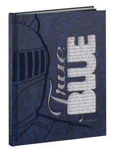 [Lance, Bullard High School, Fresno, CA] #Jostens Look Book 2014 #YBKlove