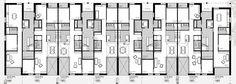 Wohnhaus & Umnutzung eines ehemaligen Schützenhauses, Atelier Abraha Achermann