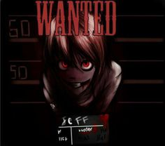 Original Creepypasta Story (on Wattpad) http://my.w.tt/UiNb/Xiw3Vq6tot #horror #Horror #amreading #books #wattpad