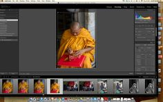 5 Step Guide to Black  White Conversion In Lightroom Are you are a photographer or a Photoshopper? Modern photographers often complain that they spend more time in front of a screen moving sliders around than they do actually taking pictures, but it doesn't have to be that way. If you are keen to keep your editing and processing time to the minimum, here is a simple guide to doing an easy but effective black and white conversion in Lightroom....