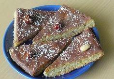 Dýňový koláč famózní Recepty.cz - On-line kuchařka French Toast, Breakfast, Food, Morning Coffee, Meals, Yemek, Eten