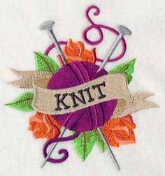 Machine Embroidery Designs at Embroidery Library! - Color Change - J4820 21414 VIP